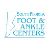 South Florida Foot & Ankle Centers