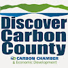 Discover Carbon County PA