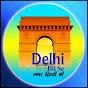 Delhi Dil Se