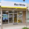 Ray White Patterson Lakes