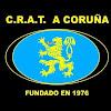 CRAT A Coruña