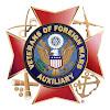 VFW Auxiliary - National Organization