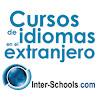 Inter-Schools Cursos de Idiomas en el Extranjero