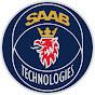 Saab  Youtube video kanalı Profil Fotoğrafı