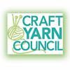 Craft Yarn Council