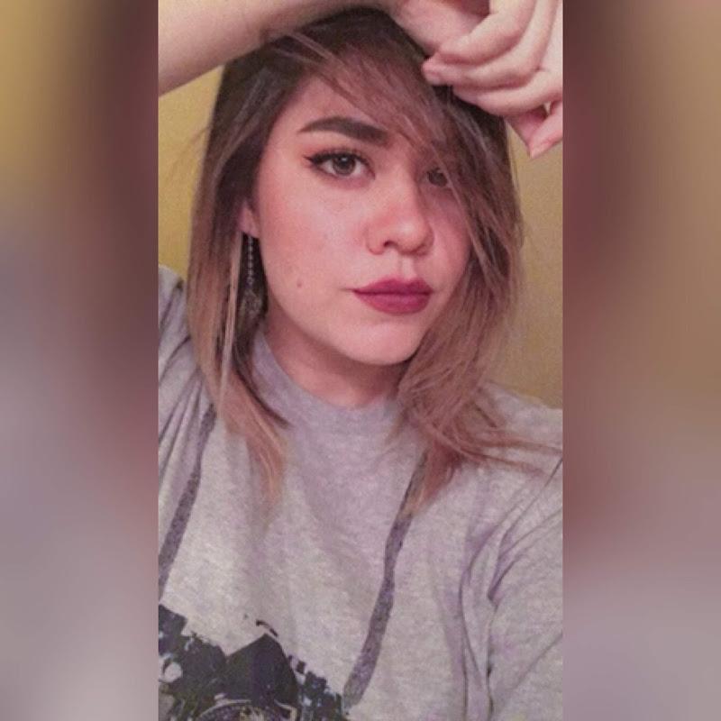 Olania Izaguirre