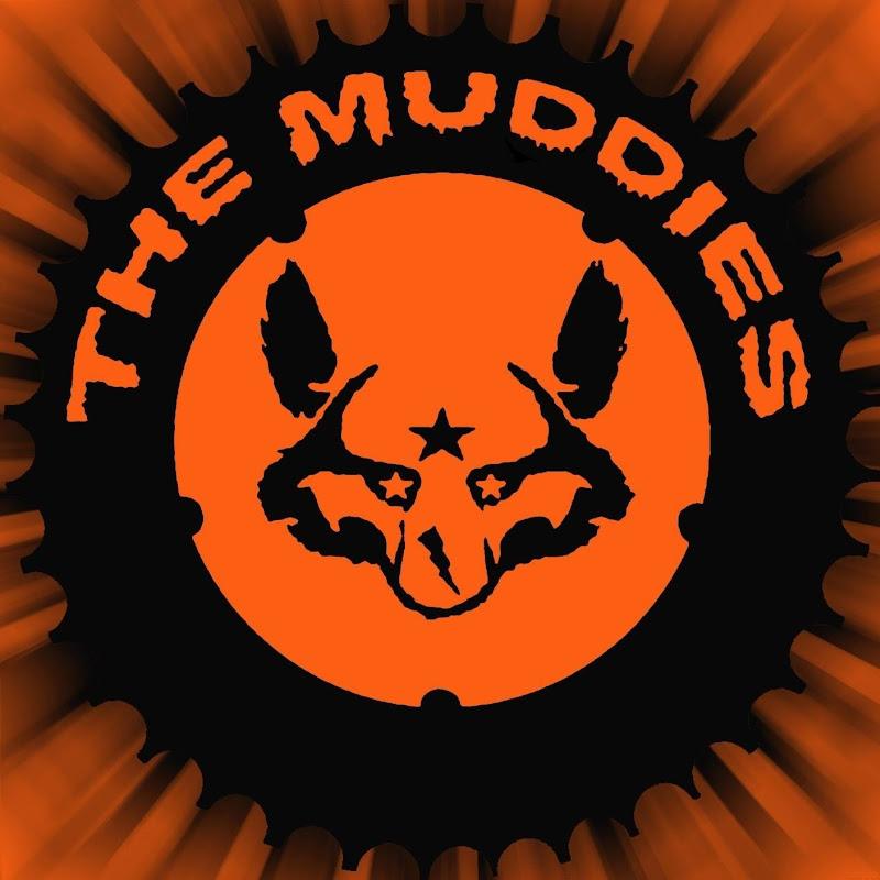 THE MUDDIES FINLAND
