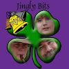 JinglyBits1