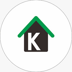 Kadibawa Institut
