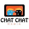 ChatTVsg