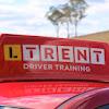 LTrent Driving School