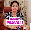 GOVT JOBS FM Telugu