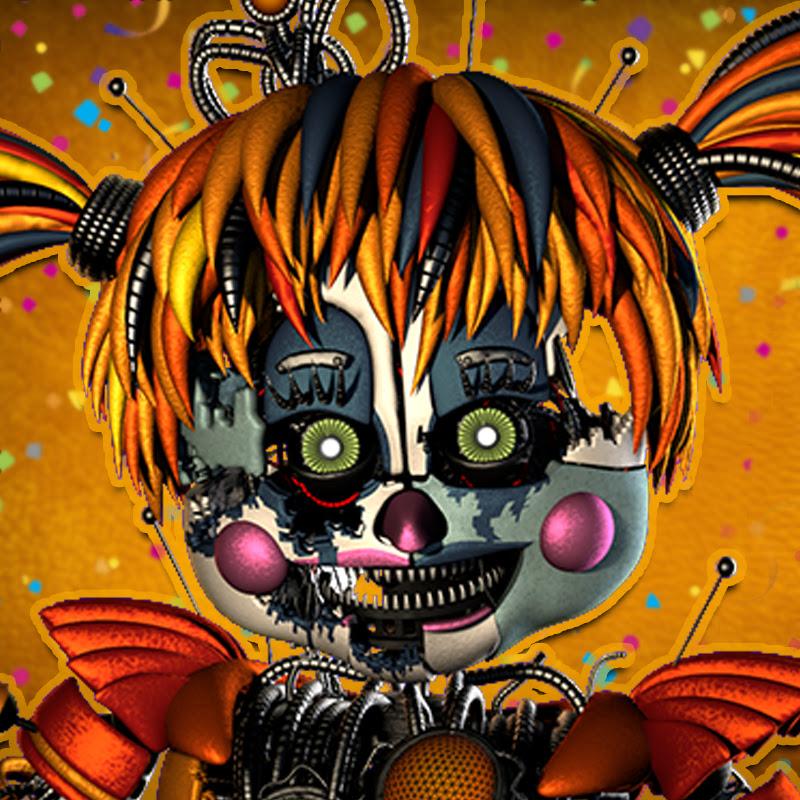 SFM FNAF] Top 5 Five Nights at Freddy's Animations | Doovi