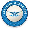 Ata Yüzme Spor Kulübü