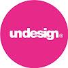 Undesign Studio Associato