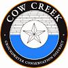 CowCreekGCD