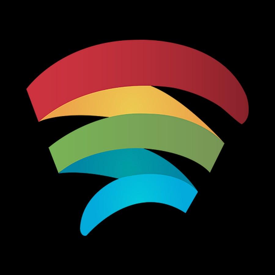 نتيجة بحث الصور عن Wifi4Games