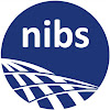 NIBS Competition