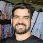 Felipe Leão