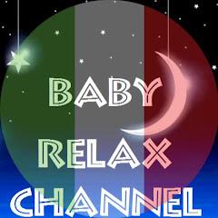Quanto Guadagna Baby Relax Channel Italiano?