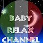 logo Baby Relax Channel Italiano