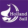 HollandSail