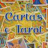 Cartas e Tarot