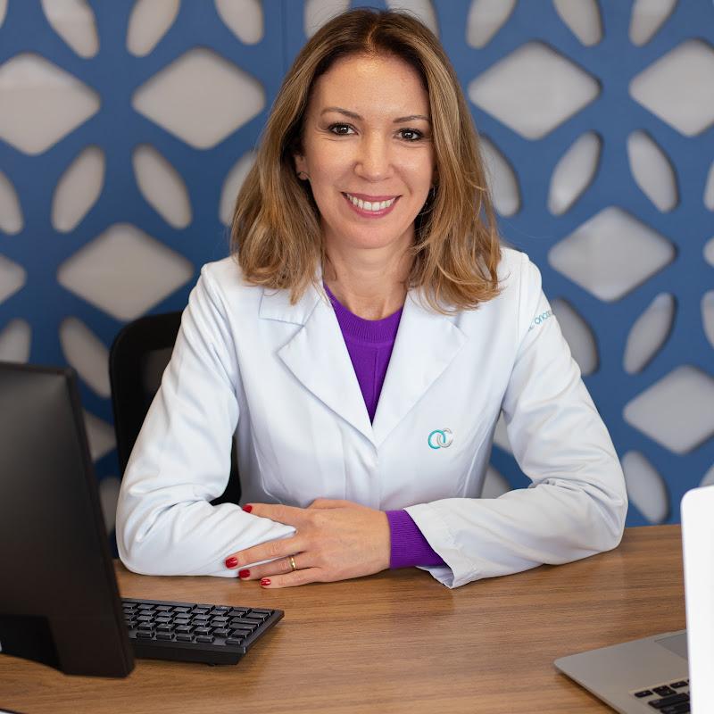 Alessandra Morelle