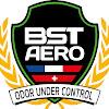 BST AERO