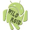 Wildroid Apps