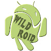 Wildroid Apps
