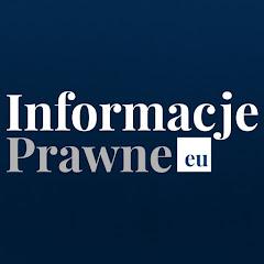 Informacje Prawne
