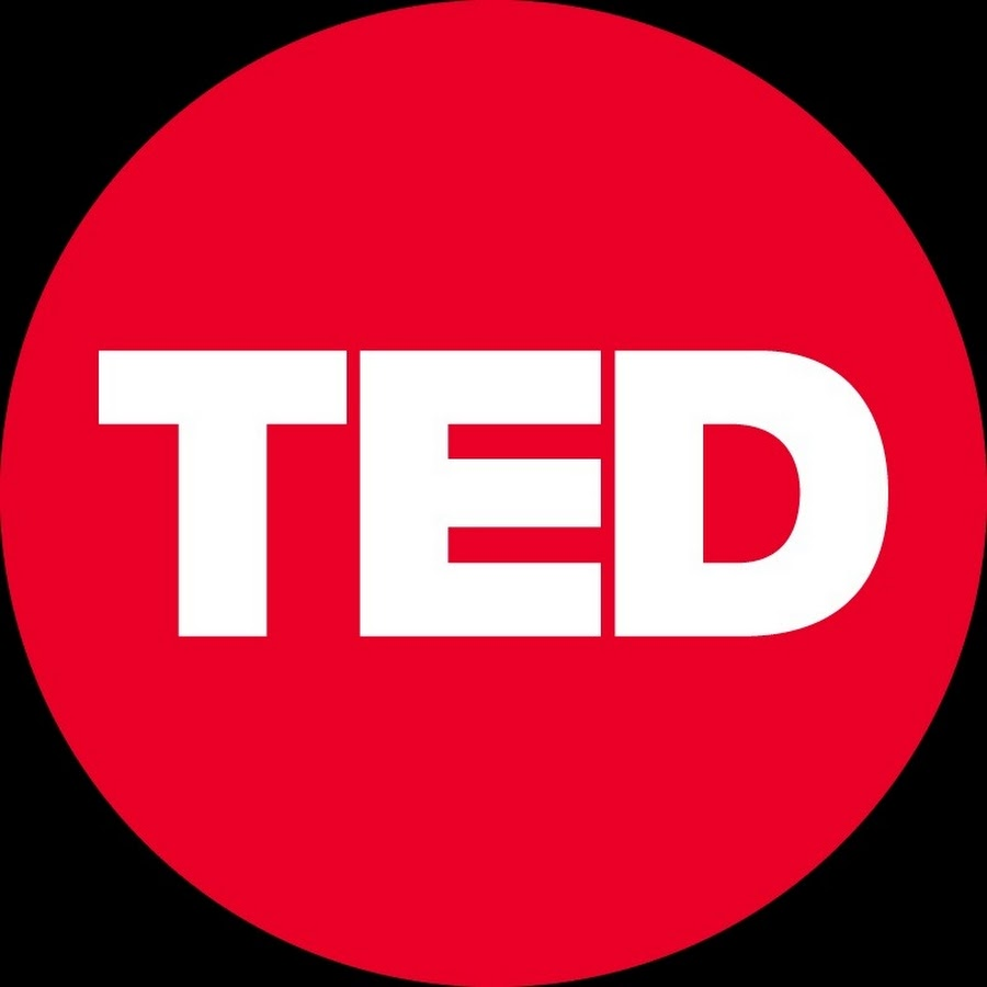 「TED」の画像検索結果