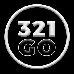 321GO Net Worth