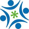 Open Learning Exchange (OLE)