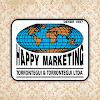 Happy Marketing