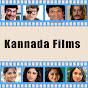 Kannada Scenes