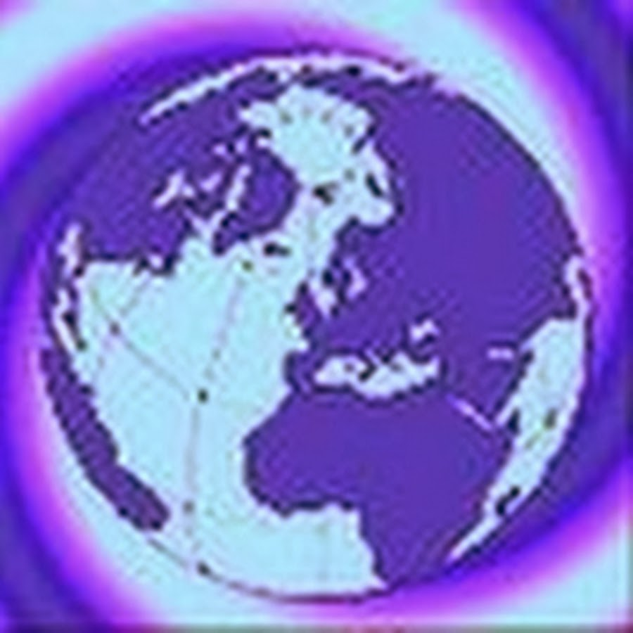 globalover