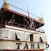 Tara River Boat