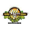 Wild Fields Brewhouse
