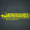 MOREBOARDS .com
