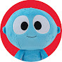 First Toys Youtube channel statistics and Realtime subscriber counter