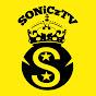 SONiCzTV