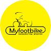 MyFootBike