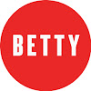 Betty Nansen Teatret