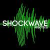 Dover Shockwave Team 4546