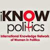 International Knowledge Network of Women in Politics (iKNOW Politics)