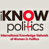 International Knowledge Network of Women in Politics (iKNOW Politics)