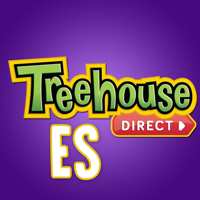 Treehouse Direct Español