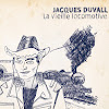 Jacques Duvall Official